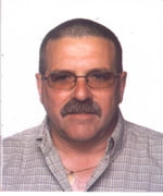 Eric Schreel